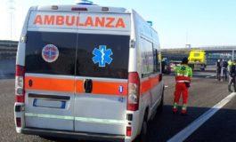 Allievo della Scuola di Polizia di Alessandria perde la vita in un incidente stradale