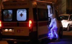 Coronavirus in Piemonte: non confermati i presunti contagiati di Tortona, niente scuola per una settimana
