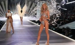 Victoria's Secret: fuori il fondatore Wexner, dentro i private equity