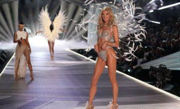 Victoria's Secret: fuori il fondatore Wexner, dentro i private equity
