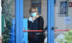 Coronavirus Piemonte: confermata la tendenza positiva