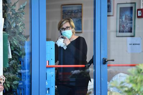 Coronavirus: in Piemonte 11 i casi positivi