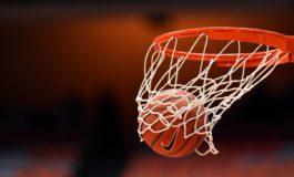 Coronavirus: stop nel fine settimana anche a tutti i campionati di basket
