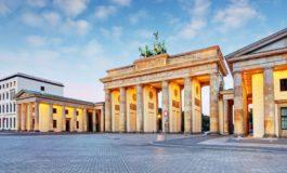 80.000 casi di influenza in Germania, la metà diagnosticata nelle ultime due settimane: che si tratti di coronavirus?