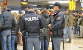 Bimbo abbandonato a Roma, la madre è stata fermata e arrestata
