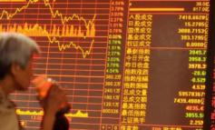 Sui mercati finanziari mondiali l'Asia affonda mentre il coronavirus continua a uccidere