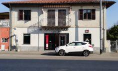 Chiuderà il 17 aprile la filiale di Portacomaro Stazione della Cassa di Risparmio di Asti
