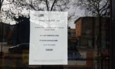 Coronavirus: Codogno, Casalpusterlengo e Castiglione d'Adda in quarantena!