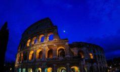 L'Italia verso la recessione: scatta l'allarme da coronavirus
