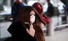 Sono 12 i morti contagiati in Italia, la vittima di Parigi non era stata in zone a rischio. Aggiornamenti fino alle 18:16
