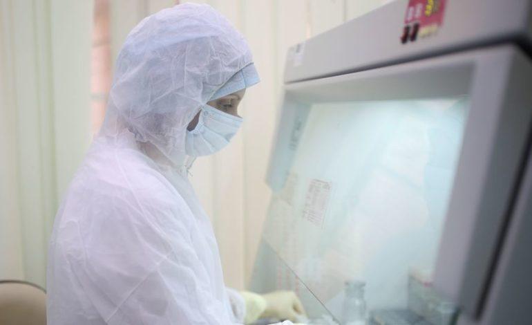 L'Oms dà un nome al nuovo coronavirus: COVID-19