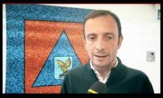 """Coronavirus: in Friuli è """"Stato d'emergenza"""" fino a fine luglio"""