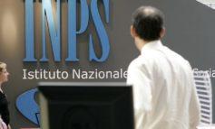 Coronavirus: anche ad Alessandria cambiano i servizi Inps
