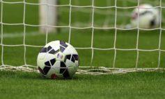 Coronavirus: l'Alessandria salterà anche il match casalingo di domenica prossima contro l'Arezzo