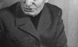 Mussolini resta cittadino onorario di Salò