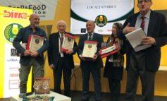 Birra: in Fiera a Rimini il gotha degli intenditori mondiali