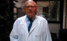Coronavirus: i ricercatori del Sacco hanno isolato il ceppo italiano