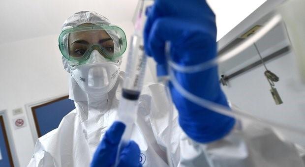 Coronavirus: primi due casi di contagio in Veneto