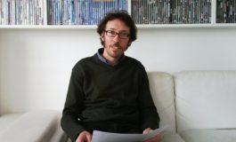 """Comunisti bugiardi fino al midollo: in una sala del Comune a Torino, danno spazio allo """"storico"""" che nega le Foibe"""