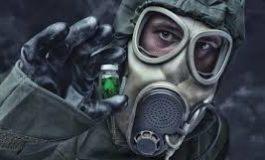 La mano degli Usa dietro l'epidemia di Covid-19?