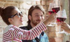 Niente dazi: il vino piemontese, graziato da Trump, per ora è salvo