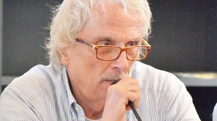 Bertram Derthona domenica ricorderà il dirigente Luigino Fassino a un anno dalla scomparsa