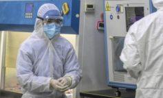 Coronavirus Piemonte: complessivamente i deceduti sono 1.284, mentre i guariti e quelli in via di guarigione sono 1.165, confermata la frenata. Il bollettino delle ore 19:00