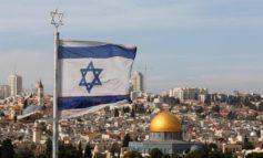 Israele impedisce l'ingresso agli italiani