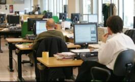 Continua la crisi a La Stampa ma i giornalisti dicono ancora di no ai tagli occupazionali in redazione