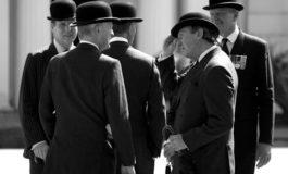 Regno Unito – L'occupazione vola ai livelli massimi