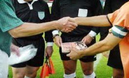 Integrity Tour domani ad Alessandria: la Lega Pro e Sportradar sempre più impegnate nella lotta alle partite truccate