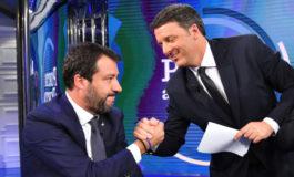 Forza Italia Viva?
