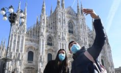 Sono 11 i morti per coronavirus in Italia, l'infezione si estende in Europa. Aggiornamenti fino alle 19:45