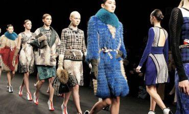 "È cominciata la ""Milano Fashion Week"""