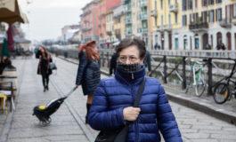 650 contagiati in Italia, altre tre vittime positive al test del coronavirus. Aggiornamenti fino alle 20:14