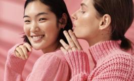 I magazzini H&M come centri per vendere in rete