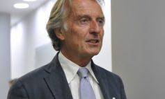 Bancarotta Alitalia, indagato Montezemolo