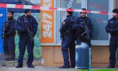 Cosa sappiamo dell'attentatore di Hanau?