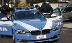 Mazza da baseball nel camion: denunciata ucraina che aveva tentato una manovra azzardata sulla A26