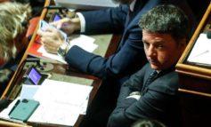 Renzi: via la riforma della prescrizione entro Pasqua o sfiducia a Bonafede