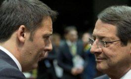 Draghi al posto di Conte con la regia di Renzi?