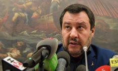 Salvini: aborti plurimi in pronto soccorso, stili di vita incivili