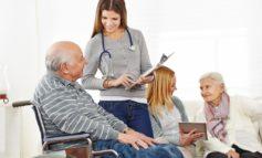 Il buco della Sanità Piemontese preoccupa: a rischio i principali servizi alla persona