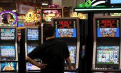 Colossale frode informatica sulle slot machine