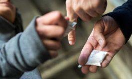 Spacciava marijuana agli studenti: domiciliari per un ventitreenne astigiano