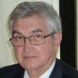 Morto il giornalista sportivo e scrittore casalese Gianni Turino, aveva 79 anni