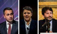 """""""Senza di noi non hanno i numeri"""": i renziani fanno saltare l'asse Pd-5s sulle nomine Agcom e Privacy"""
