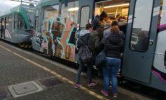 """Trasporto ferroviario, parte da oggi l'erogazione del """"Bonus Pendolari"""""""