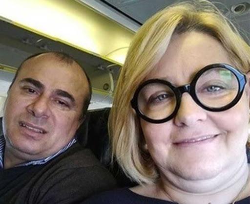Esplosione Quargnento: il pm è sicuro, Antonella Patrucco deve andare in carcere come il marito Gianni Vincenti