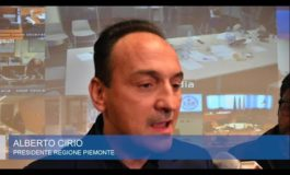 Virus Cinese: due nuovi casi a Torino
